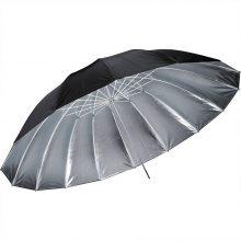 چتر انعکاسی دریم لایت Dream Light Umbrella 140 cm/silver