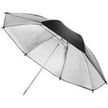 چتر انعکاسی دریم لایت Dream Light Umbrella 90 cm/silver