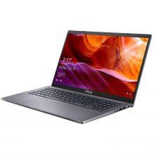 لپ تاپ 15.6 اینچی ایسوس مدل VivoBook R521FB- C