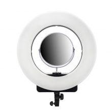 رینگ لایت Ring Light SY-3161