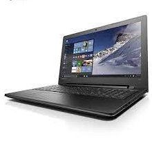 لپ تاپ 15.6اینچی Lenovo IDEAPAD 300 مدل 15IBR-80M3004GAK-دست دوم