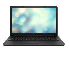 لپ تاپ 15 اینچی اچ پی مدل db0000ny – A