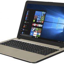 لپ تاپ 15 اینچی ایسوس مدل X540MB – C