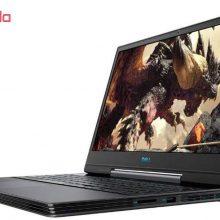 لپ تاپ 15 اینچی دل مدل G5 15 5590 – E