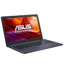 لپ تاپ 15 اینچی ایسوس مدل VivoBook X543MA – NP