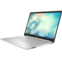 لپ تاپ 15 اینچی اچ پی مدل s-eq0001ne – A