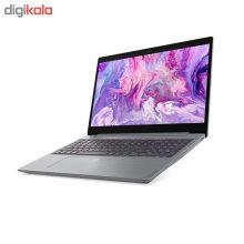 لپ تاپ 15 اینچی لنوو مدل Ideapad L3 – 15IML05 – NPA