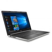 لپ تاپ 15 اینچی اچ پی مدل DA2204-A