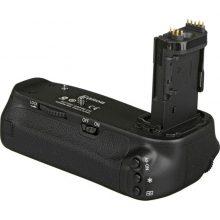 گریپ مشابه اصلی Canon BG-E13 Battery Grip-HC