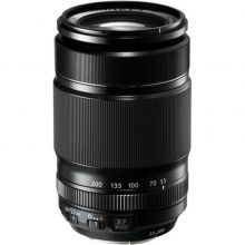 لنز فوجی Fujifilm XF 55-200mm f/3.5-4.8 R LM OIS