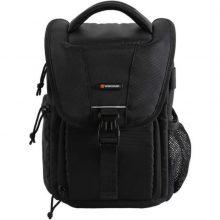 کیف ونگارد Vanguard BIIN II 37 Sling Bag Black