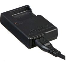 شارژر نیکون مشابه اصلی Nikon MH-66 Battery Charger for EN-EL19 HC