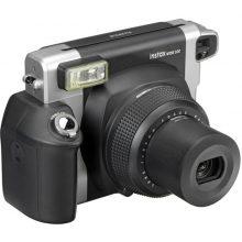 دوربین فوجی Fujifilm INSTAX Wide 300 Instant Film Camera
