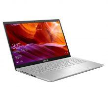 لپ تاپ 15 اینچی ایسوس مدل VivoBook R521FA – EJ083 – A