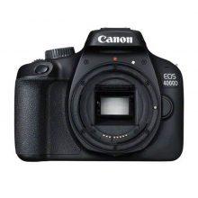 دوربین عکاسی کانن Canon EOS 4000D Body