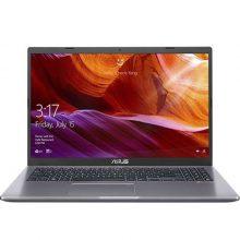 لپ تاپ ایسوس مدل R521FL با پردازنده i۷ و صفحه نمایش فول اچ دی