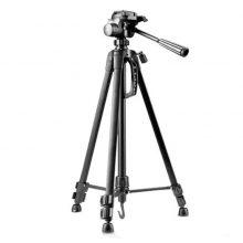 سه پایه دوربین فوتومکس Fotomax FT 560 Cmera Tripod