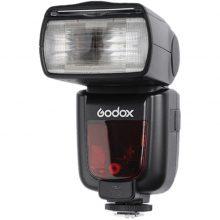 فلاش گودکس Godox TT685-N TTL Flash