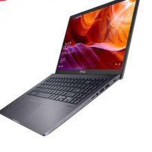 لپ تاپ ۱۵.۶ اینچی ایسوس مدل VivoBook R۵۲۱JB با پردازنده i۳ و صفحه نمایش فول اچ دی