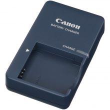 شارژر Canon CB-2LV Charger for NB-4L Battery-HC