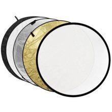 رفلکتور گودکس GODOX Reflector 5in1 110cm