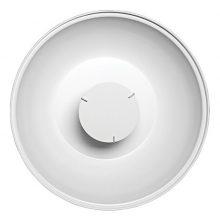 بیوتی دیش پروفوتو Profoto Softlight Reflector, White 26 degree