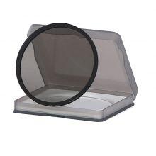 فیلتر لنز عکاسی پلاریزه بنرو Benro PD Pro CPL 58mm filter