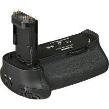 گریپ کانن مشابه اصلی Canon BG-E16 Battery Grip-HC