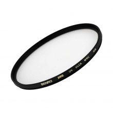 فیلتر لنز عکاسی یو وی بنرو Benro UV SHD 58mm filter