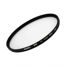 فیلتر لنز عکاسی یو وی بنرو Benro UV SHD 72mm filter