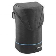 کیف کالمن 400 Cullmann ULTRALIGHT pro Lens