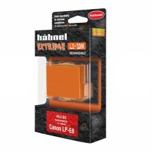 باتری Hahnel HLX-E8 Battery