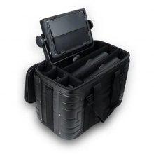کیف حمل نور ال ای دی Godox CB-10 Carrying Case