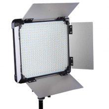 نور ثابت فلات Yidoblo E-528 II LED LIGHT