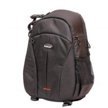 کوله پشتی جیلیوت Jealiot Hero 0675 Camera Backpack