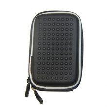 کیف Canon Hard Compact Camera Bag