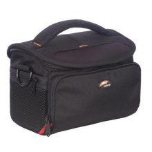 کیف سافروتو Safrotto YLA300-S Camera bag