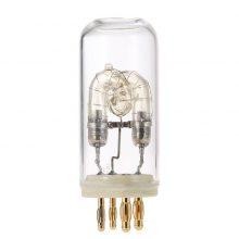لامپ فلاش گودکس Godox FT AD600 PRO Replacement Flash Tube