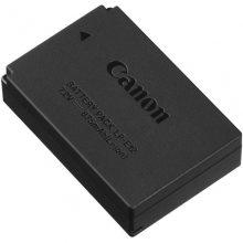 باتری کانن مشابه اصلی Canon LP-E12 Battery HC