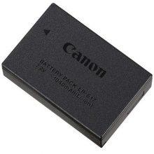 باتری کانن مشابه اصلی Canon LP-E17 battery grade1