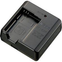 Nikon MH-67 Battery Charger for EN-EL23 Battery