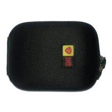 کیف دوربین Vist20 V15 Small