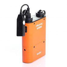 مبدل USB گودکس Godox PB-USB Conversion Power Cable