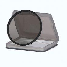 فیلتر لنز عکاسی پلاریزه بنرو Benro PD Pro-CPL 52mm filter