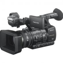 دوربین تصویربرداری سونی Sony HXR-NX3 NXCAM-n-دست دوم
