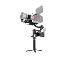 گیمبال دوربین ژیون تک Zhiyun-Tech CRANE 3S PRO Handheld Stabilizer
