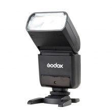 فلاش گودکس Godox V350N Flash for Nikon