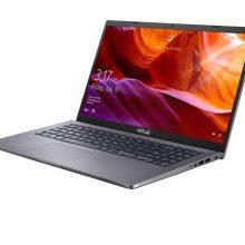 لپ تاپ ۱۵.۶ اینچی ایسوس مدل VivoBook R۵۲۱JB با پردازنده i۵ و صفحه نمایش فول اچ دی