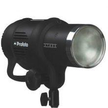 فلاش پروفوتو Profoto D1 Air 1000W/s Monolight