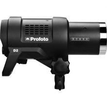 فلاش پروفوتو Profoto D2 Duo 500/500 AirTTL 2-Light Kit